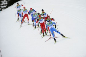 Nordic+Combined+Day+14+hpYdFLgBr-bm