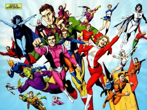 We_are_the_Legion_of_Superheroes
