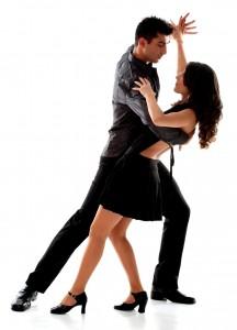 albany-bachata-dance