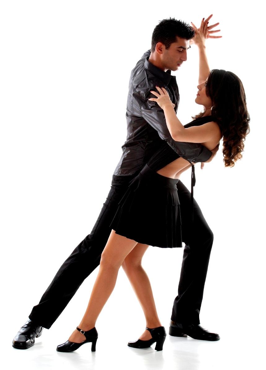 the rumba dance essay