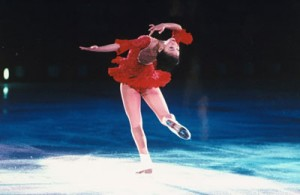 competitive-figure-skating-1