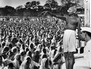 g226635_u90054_Mahatma-Gandhi