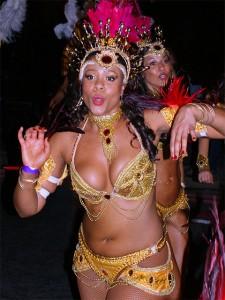 thames-festival-samba-dancer-05