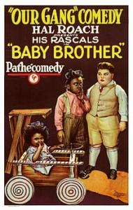 220px-Babybrother01