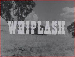 250px-Whiplash_titlecard