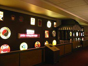 300px-Railroad_drumhead_display
