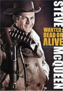 300px-Wanted_-_Dead_or_Alive_Poster