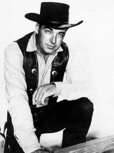 450px-Rory_Calhoun_The_Texan_1961
