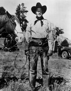 469px-Joel_McCrea_Tales_of_the_Texas_Rangers_1950