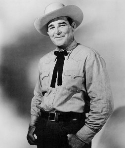 506px-Rod_Cameron_State_Trooper_1957