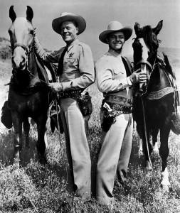 506px-Willard_Parker_Harry_Lauter_Tale_of_the_Texas_Rangers_1957