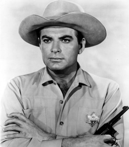 525px-John_Bromfield_Sheriff_of_Cochise_1959