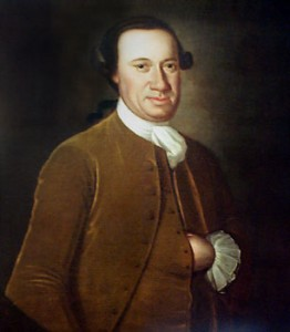 John_Hanson_Portrait_1770