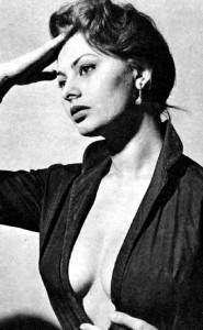 Sophia-Loren-sophia-loren-10153714-454-735
