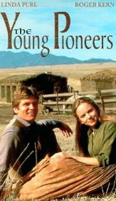 The_Young_Pioneers_(TV_series)