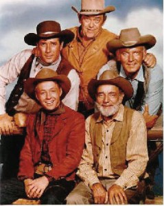 Wagon_Train_NBC