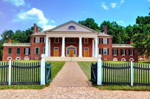 montpelier-home-of-james-madison-hdr-1000