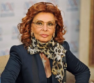 sophia-loren-the-charity-federation-fund-of-russia-01