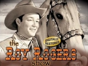 the_roy_rogers_show-show