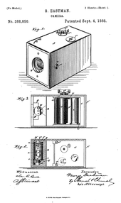 170px-George_Eastman_patent_no_388,850