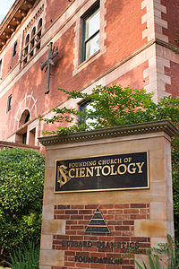 200px-The_Founding_Church_of_Scientology