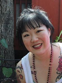 220px-Margaret_Cho_2009