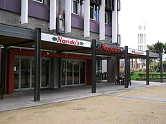 240px-Nando's,_Palmerston_North,_New_Zealand
