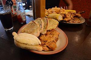 300px-Nandos_Food