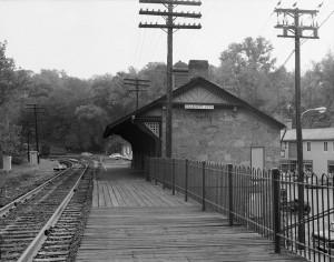 762px-Ellicott_City_Station_1970