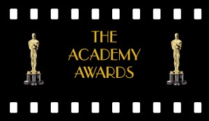 academy-awards-filmstrip-logo
