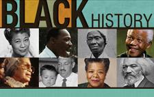 black-history-timeline