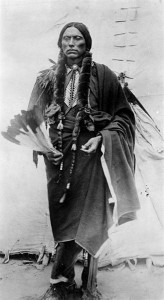 329px-Chief_Quanah_Parker_of_the_Kwahadi_Comanche