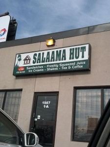450px-Salaamahut