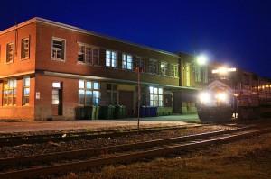 800px-FarnhamCPRstation