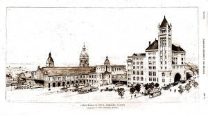 800px-Union_Railway_Depot_-_Toronto,_Canada_(1894)