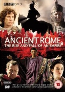 BBC_Ancient_Rome_DVD_Cover