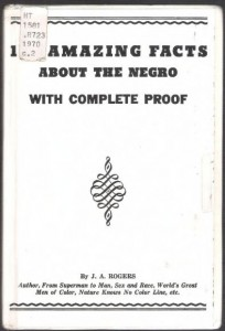 amazing-facts-about-negro-cover