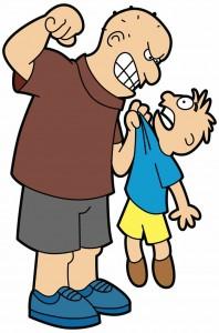 kids-bullying