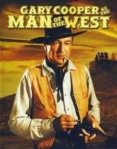 man_of_the_west