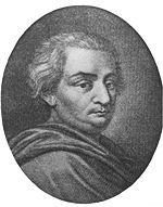 150px-Cesare_Beccaria_1738-1794