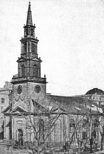 220px-1803_St_Peter's_Episcopal_Church,_Albany,_NY