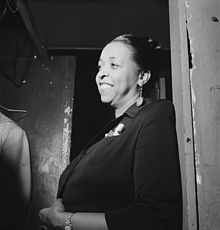 220px-Ethel_Waters_-_William_P._Gottlieb