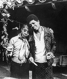220px-Maya_Angelou_and_James_Baldwin