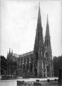 220px-St._Patrick's_Cathedral_New_York_1913
