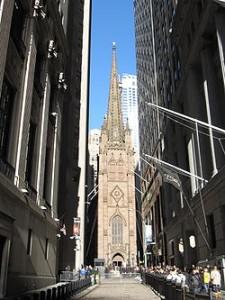 250px-Trinity_Church_NYC_004b