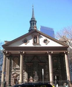 267px-St_Paul's_Chapel_sunny_jeh