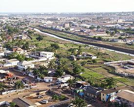 275px-Accra_Skyline_1