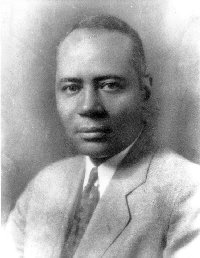3-Charles Hamilton Houston (September 3, 1895-April 22, 1950) was a black lawyer who helped play a role in dismantling the Jim Crow