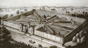 350px-Eastern_State_Penitentiary_aerial_crop