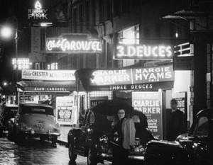 375px-52nd_Street,_New_York_City,_NY_0001_original